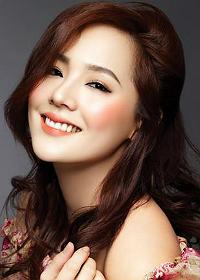 Ю Чжин Ким