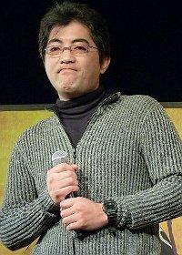 Кидзаки Фуминори
