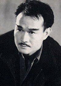 Чинг-Йинг Лам