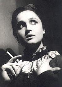 Лаура Бетти