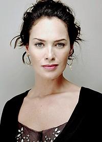 Лина Хиди