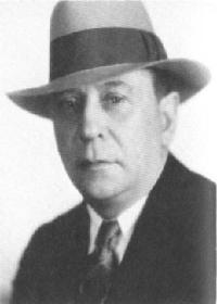 Луи Ганье