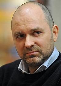 Лукас Мудиссон