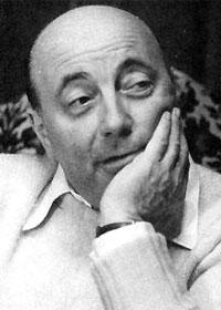 Марсель Карне