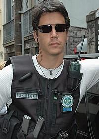 Марсио Гарсия