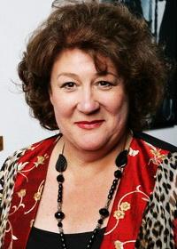 Марго Мартиндейл