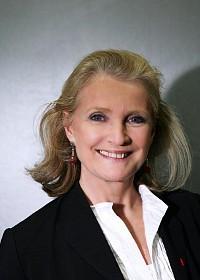 Мари-Кристин Барро