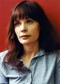 Мари Трентиньян
