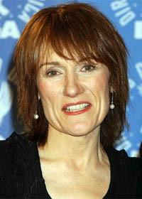 Марта Кулидж