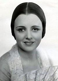 Мэри Астор