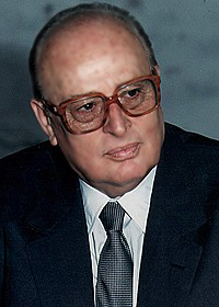Мауро Болоньини