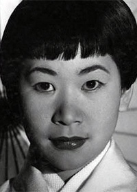 Миёси Умеки