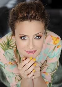 Моника Антонопулос