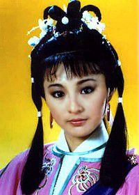 Мун Ли