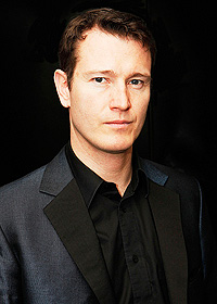 Ник Моран