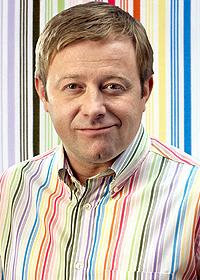 Олаф Любашенко
