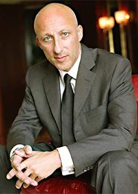Оливер Хиршбигель