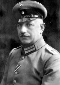 Оскар Месстер