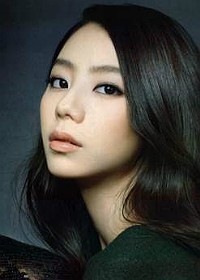 Су Чжин Пак