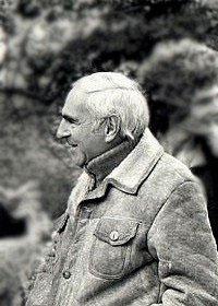 Ричард Флейшер