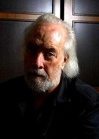 Роберт Таун