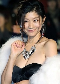 Риоко Синохара