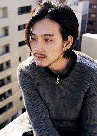 Фото Рюхэй Мацуда