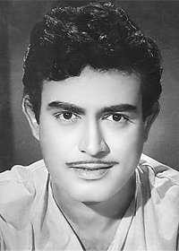 Санджив Кумар