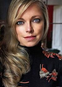 Сара Александр