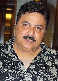 Сатиш Шах