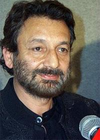 Шекхар Капур