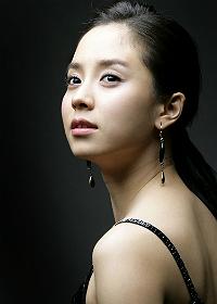 Чжи Хё Сон