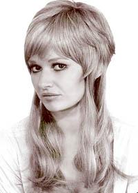 Стефани Бичем