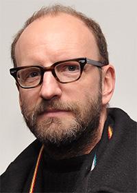 Стивен Содерберг