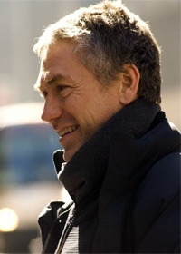 Тони Гилрой