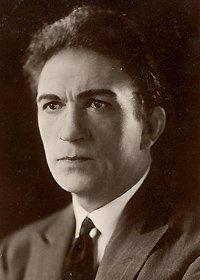 Виктор МакЛаглен