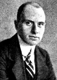 Вильхельм Глюкштадт