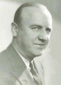 Уильям Фроули