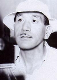 Ясудзиро Одзу