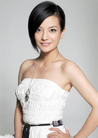 Вэй Чжао