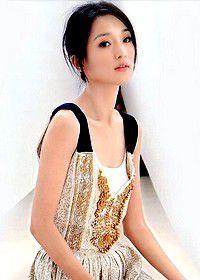 Сюнь Чжоу