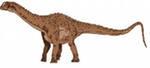 Динозавр Египтозавр