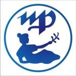 Знак зодиака - Дева