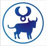 Знак зодиака - Телец