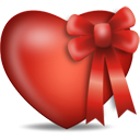 Подарки для любимых