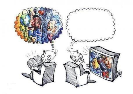 Книга полезнее