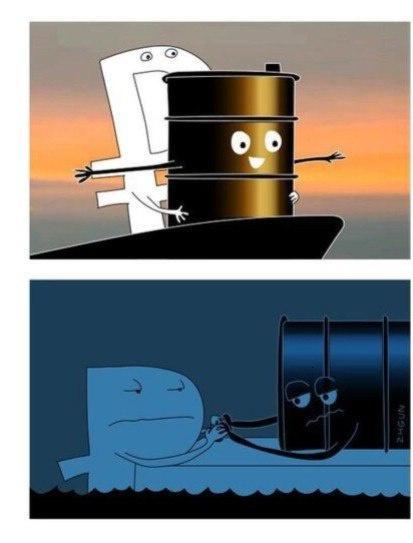Титаник по-русски