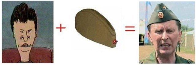 Простая арифметика