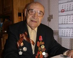 Ушёл из жизни старейший токарь России