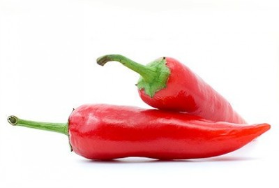 Овощи - Чили